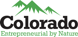 Colorado Entrepreneurial by Nature